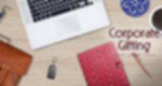 Web Banner Design Office essentials.jpg