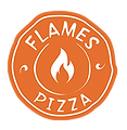 Flames Pizza_logo.png
