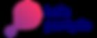 LP_Logo_Horizontal1.png