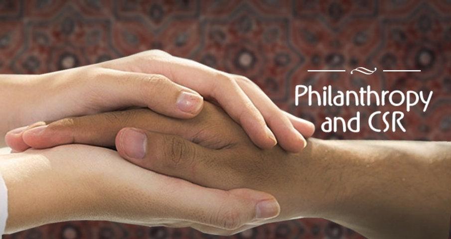 Web Banner Design Philanthropy.jpg