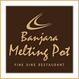 Banjara Melting Pot