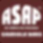 Logo-01_290a9ff8-a55b-4302-aeeb-d371847c
