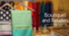 Web Banner Design Boutique.jpg