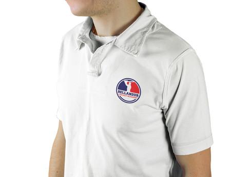 Tshirt Design by High Bridz