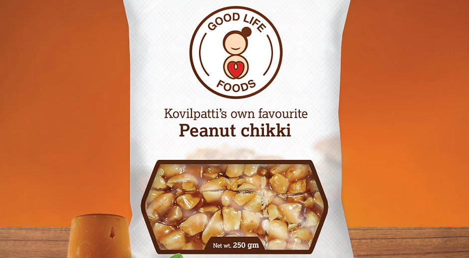 Peanut Chikki Package Design.jpg