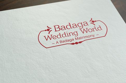 High Bridz Logo Design