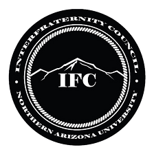 ifc-logo-final-draft-2_edited.png