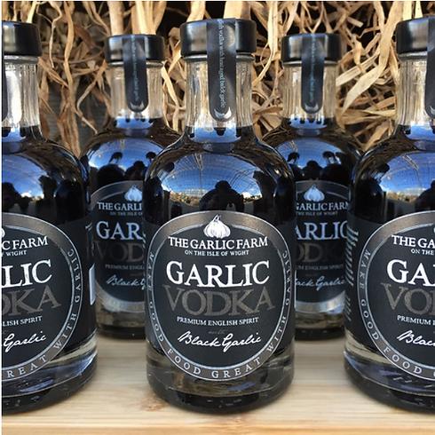 Garlic vodka.PNG