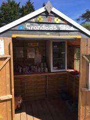 shed2.jpeg