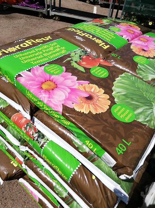 40 ltr multi purpose compost
