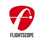 Flightscope.png