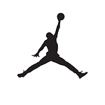 Jordan.png