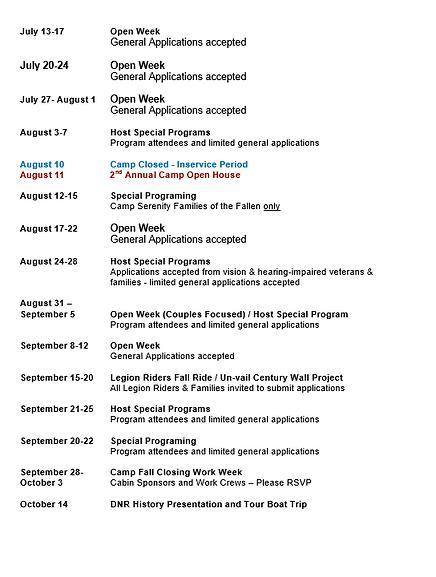 2020 Season Schedule pg2 .png