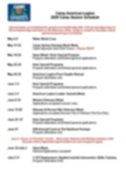 2020 Season Schedule pg1.png