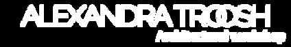 logo_01_3.png