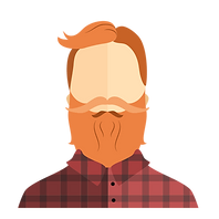 avatar 94
