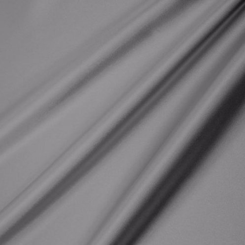Silky Satin - SILVER