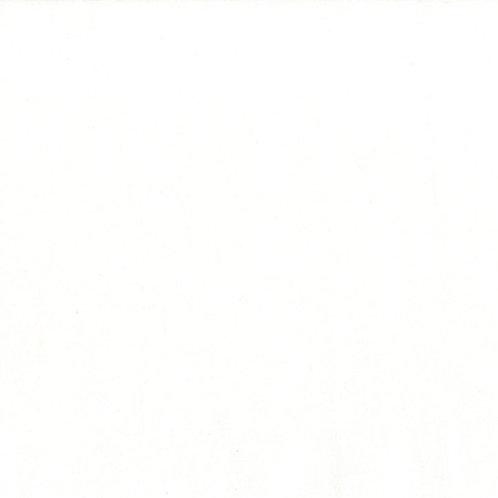 Michael Miller Cotton Couture - BRIGHT WHITE