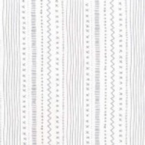 Michael Miller Prints - STITCHES AND STRIPES