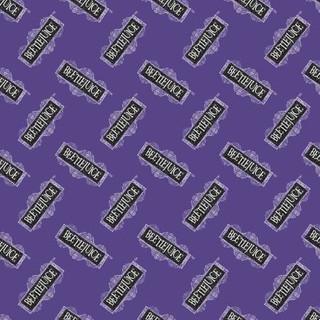 Beetlejuice Fabric