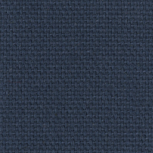 Duck Canvas 7oz- NAVY