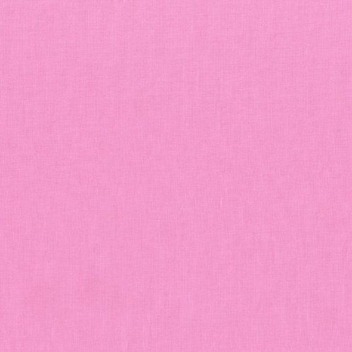 Michael Miller Cotton Couture - PINK