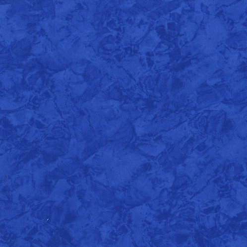 Michael Miller Krystal - BLUE