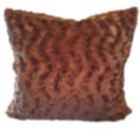 Free pillow patten