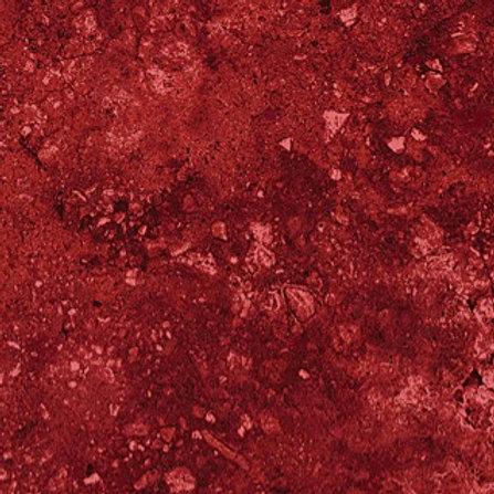 Northcott Stonehenge Stars & Stripes VII - RED