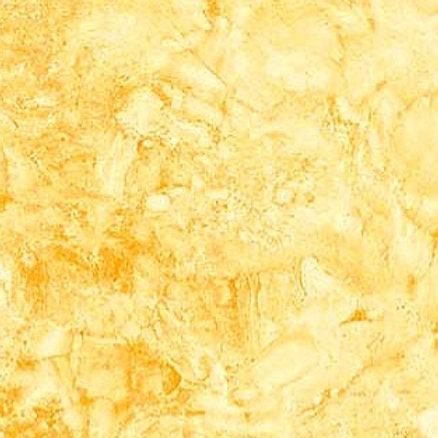 Northcott Stonehenge Gradations Brights - SUNGLOW