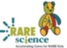 Rare-Science-Logo-New.jpg