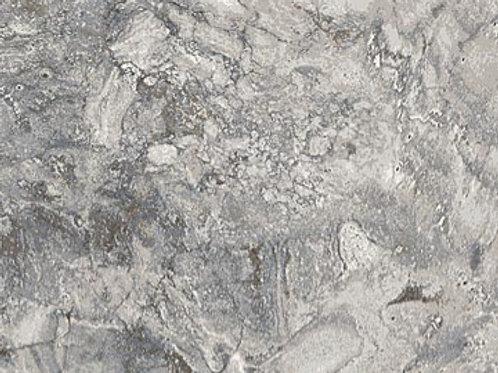 Northcott Stonehenge Gradations - GRAPHITE