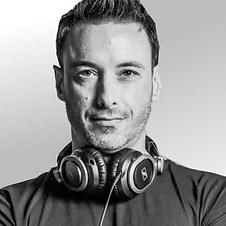 Marco Chia