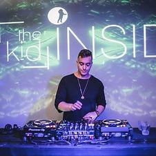 The Kid Inside