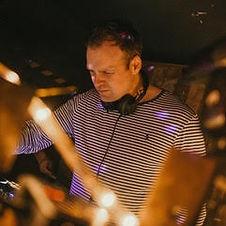 Phil Littledyke