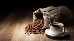 slider-patio-coffee-4