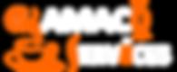 Logo_GS_définitif_Orange_et_blanc_2019.p