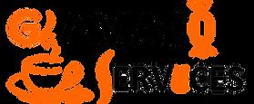 Logo_GS_définitif_Orange_et_noir_2019.pn