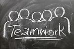 teamwork-2188038_960_720.jpg