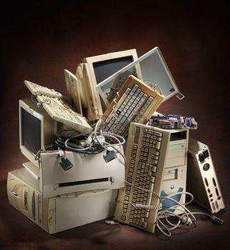 Faisons monter les Achats dans le train de la révolution digitale.