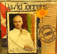 David Torrens.jpg