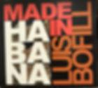 Made in Habana.jpg