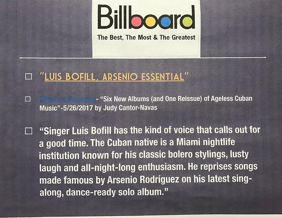 IMG_0859 Billboard.jpg