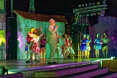 Luis Bofill at Cuba Stars.jpg