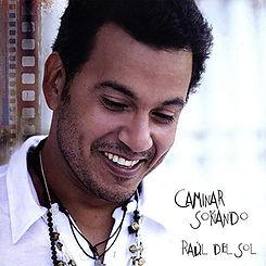 Raul del Sol.jpg
