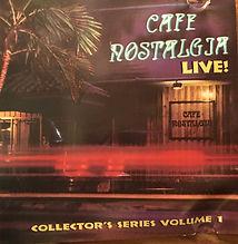 CD Cafe Nostagia.jpg