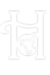 Harries and company monogram white.png