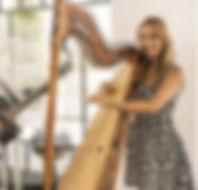 fabiola harper 2.jpg