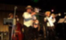 hector-briceno-santiago-jazz-band.jpg