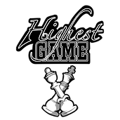 HighestGame-FullLogo-@2x.png